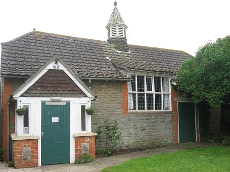 village_hall_2008_093