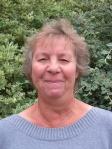 Sheila Jinks - Treasurer