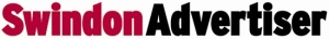 Swindon Advertiser Site Logo 2010
