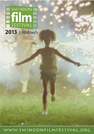 Swindon Film Festival 2013
