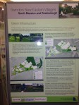 Village Development - Green Infrastructure