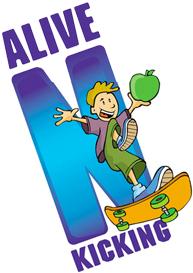 alivenkicking-logo