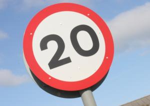20-mph-c