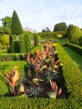 Holme Lact Hotel Garden