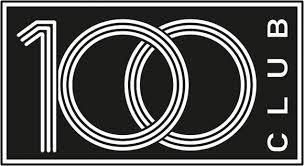 100 Club Winners – January