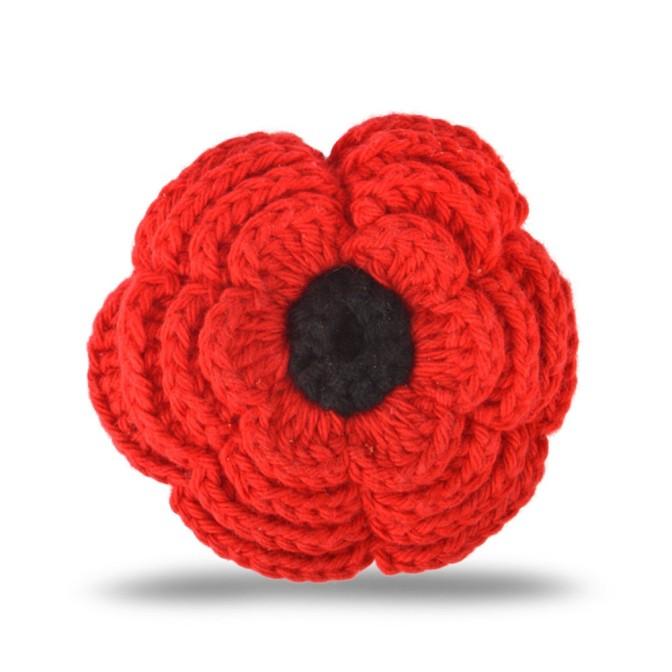 Remembrance Service – 11th Nov 2015