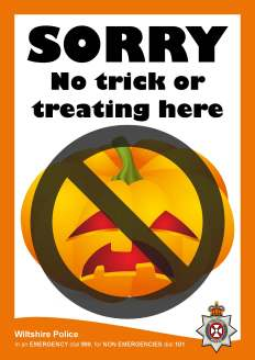No Trick or Treat jpg