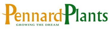 Pennard Plants