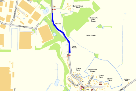 road-closure-feb-18.png
